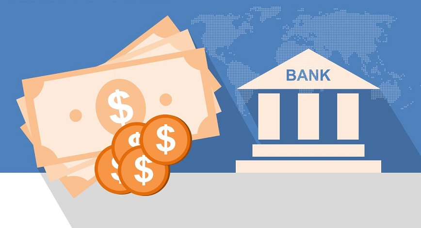Banks in Comoros